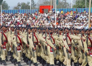 Baloch Youth 2