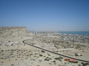 Gwadar 3