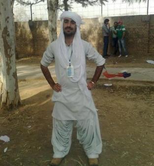 BalochYoung(3)